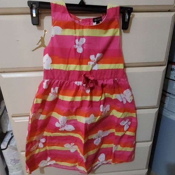 George Other - 👗Girls size 10 dress👗